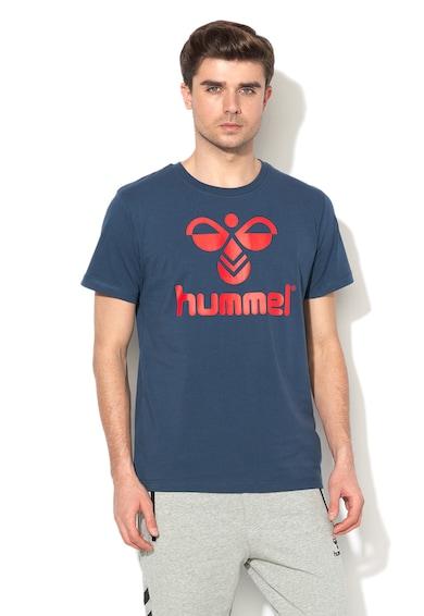 Hummel Tricou cu imprimeu logo Classic Barbati