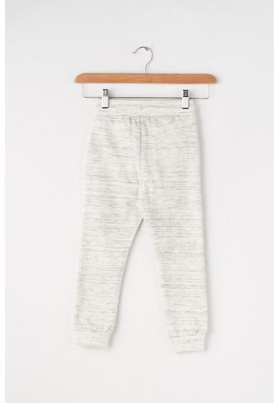 Hummel Pantaloni sport cu doua buzunare oblice Victoria Fete