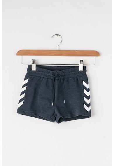 Hummel Pantaloni scurti cu talie elastica Heri Fete
