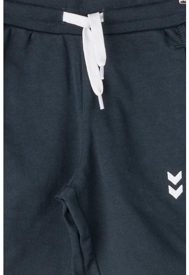 Hummel Pantaloni scurti cu talie elastica Kess Baieti
