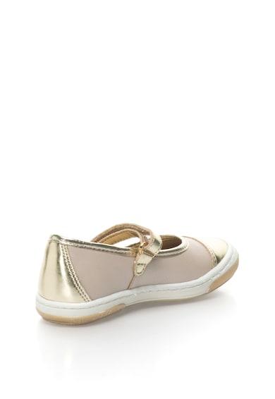 Zee Lane Pantofi Mary Jane cu garnituri metalice si varf cap-toe Fete