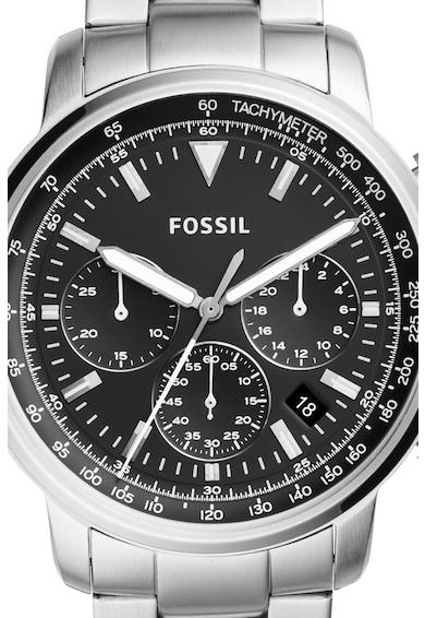 Fossil Часовник Goodwin с верижка Мъже