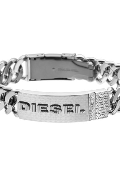 Diesel Fossil, Гривна с верижка Мъже