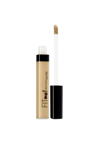 Maybelline NY Corector Maybelline New York Fit Me Femei