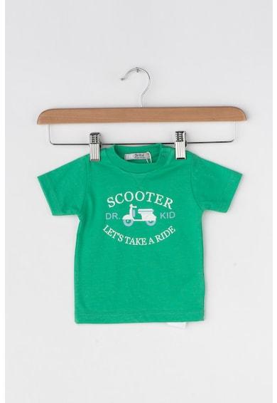 Dr. kid Тениска с щампа Момчета