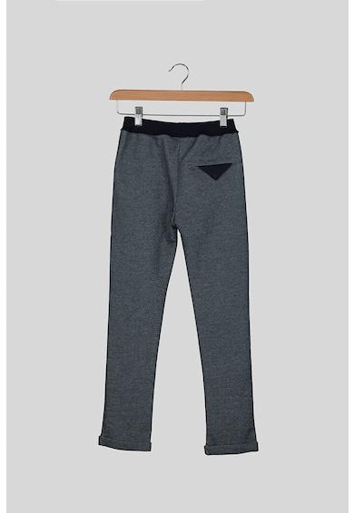 Dr. kid Спортен панталон с контрастни детайли Момчета