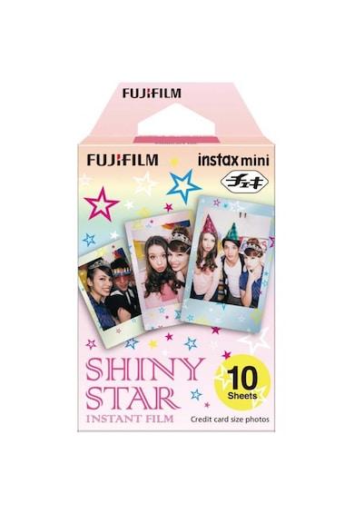 Fujifilm Film instant Fujiflm Mini Star, 10 buc Femei