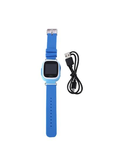 Wonlex Ceas smartwatch copii  GW100 Femei