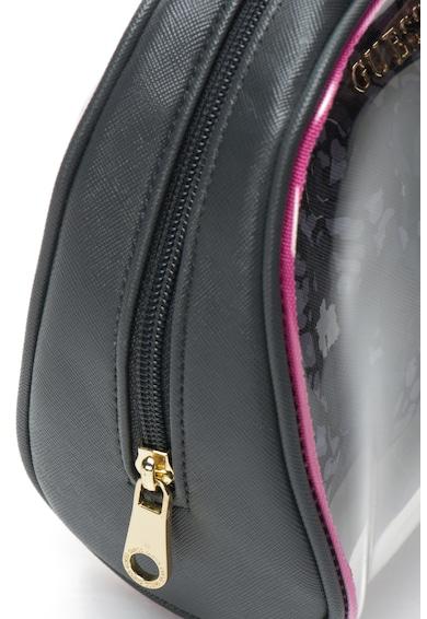 Guess Kozmetikai táska szett női