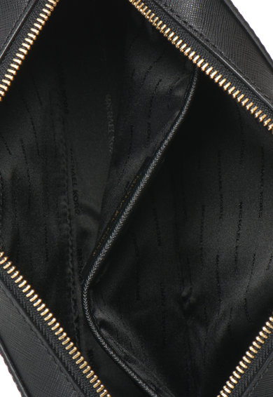 Michael Kors Geanta crossbody de piele Saffiano Femei