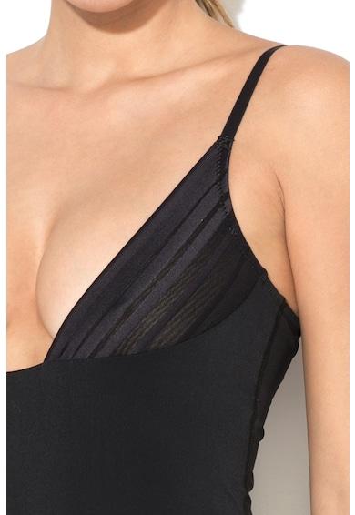 Dorina Body cu bretele ajustabile Marilyn Femei