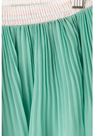 Pepe Jeans London Fusta cu pliuri Sofia Fete