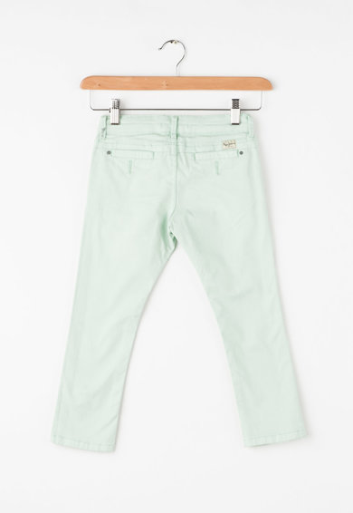 Pepe Jeans London Pantaloni regular fit Blueburn Baieti