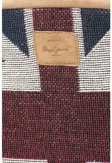 Pepe Jeans London Emerson tablettartó női