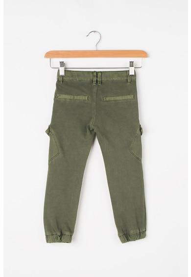 NAME IT Pantaloni cargo Tary Baieti