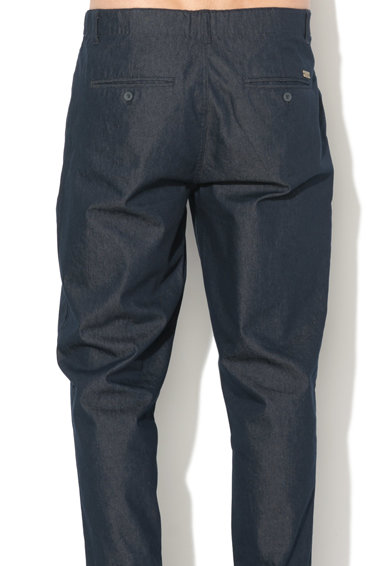 Only & sons Pantaloni crop anti-fit leo Barbati