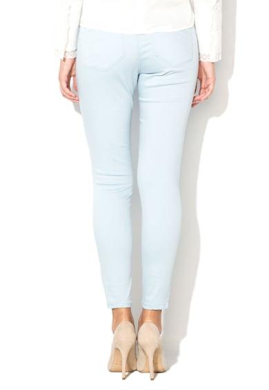 Vero Moda Панталон по тялото с оформящ ефект Жени