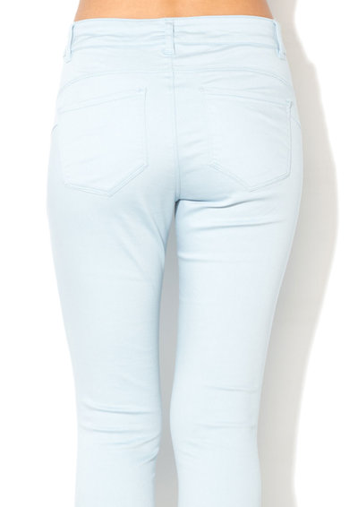 Vero Moda Slim fit push-up nadrág női