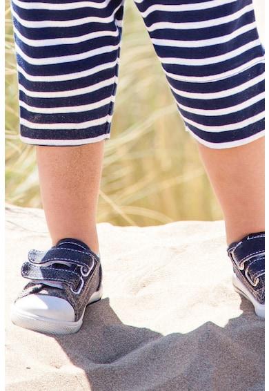 JoJo Maman Bebe Спортни обувки с велкро Момчета