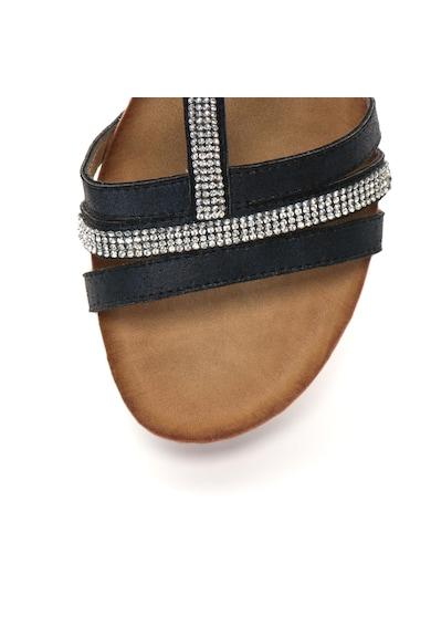 Release Сандали с декоративни камъни Жени