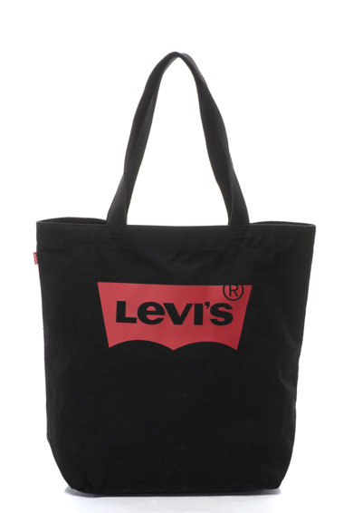 Levi's Унисекс чанта с лого Жени