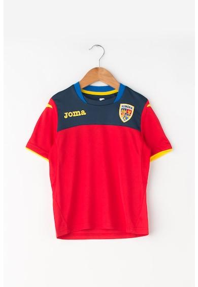 Joma Футболна тениска Мъже