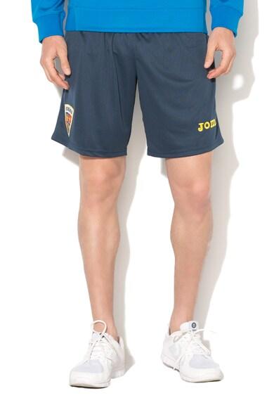 Joma Pantaloni scurti cu logo, pentru fotbal Barbati