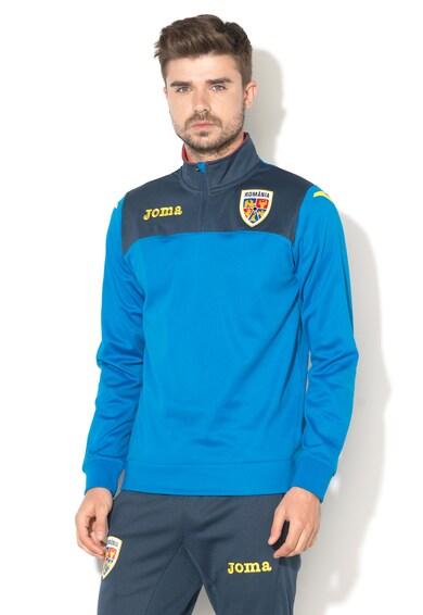 Joma Futballdzseki férfi