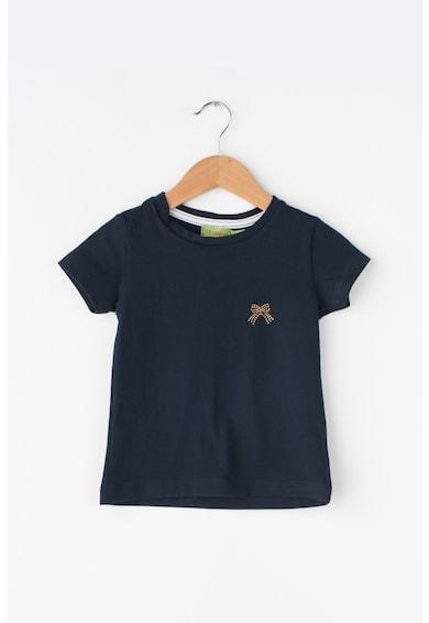 Zee Lane Kids Тениска с панделка Момичета