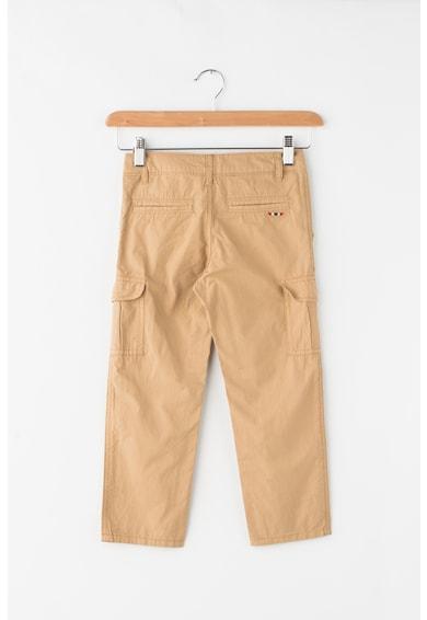 Napapijri Pantaloni cargo Moto Fete
