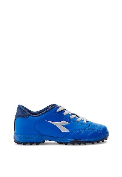 Diadora Pantofi pentru fotbal 6 PLAY TF Baieti