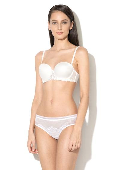 Triumph Sutien cu bretele detasabile Sexy Angel Spotlight Femei