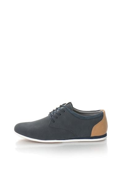 Aldo Pantofi casual cu insertii de piele AAUWEN-R Barbati