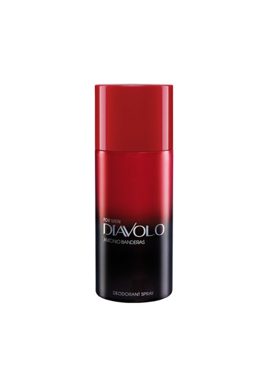 Antonio Banderas Deodorant Spray  150 ml Femei
