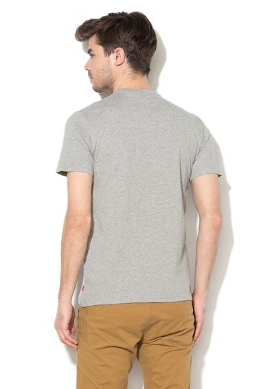Levi's Kerek nyakú póló logóval férfi