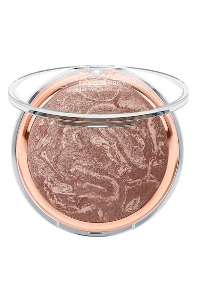 Catrice Pudra bronzanta  010 Sun-Kissed Bronze, 8 g Femei
