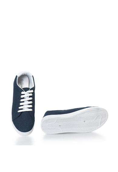 Kondition Спортни обувки от деним Мъже