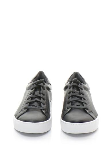 Vagabond Shoemakers Pantofi sport din piele Zoe Femei