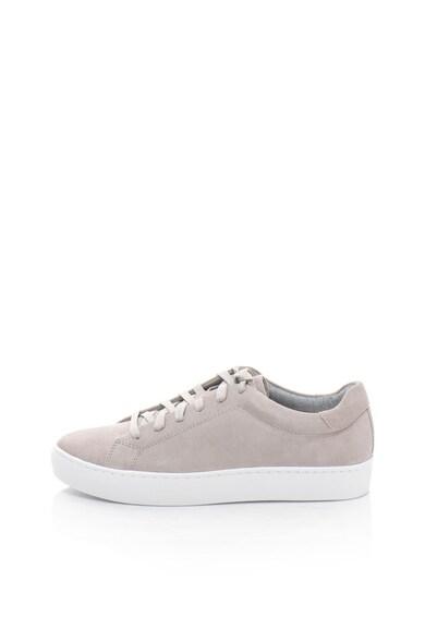 Vagabond Shoemakers Pantofi sport din piele intoarsa Femei