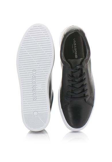 Vagabond Shoemakers Pantofi sport din piele Paul Barbati