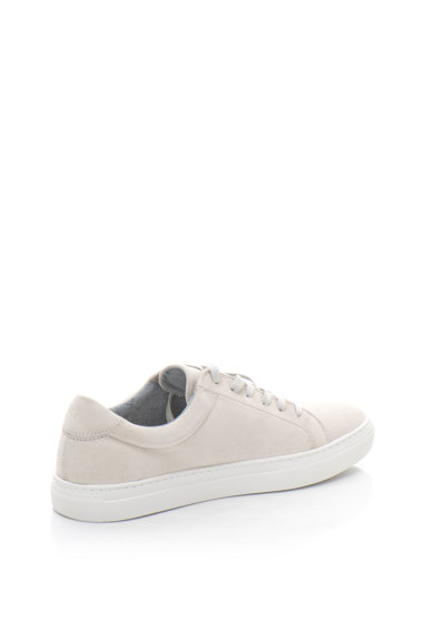 Vagabond Shoemakers Pantofi sport din piele intoarsa Paul Barbati