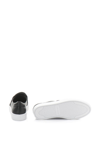 Vagabond Shoemakers Pantofi slip-on din piele Zoe Femei