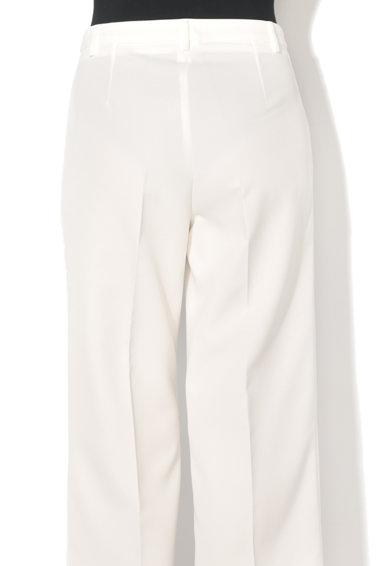 Liu Jo Pantaloni culotte cu buzunare oblice Femei