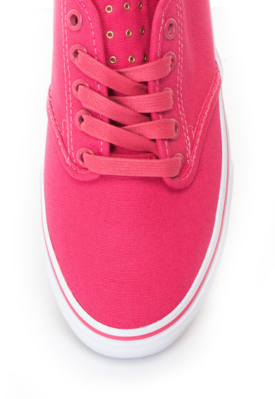 Vans Camden plimsolls cipő női