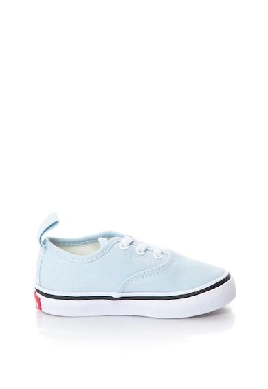 Vans Спортни обувки AUTHENTIC без закопчаване Момичета