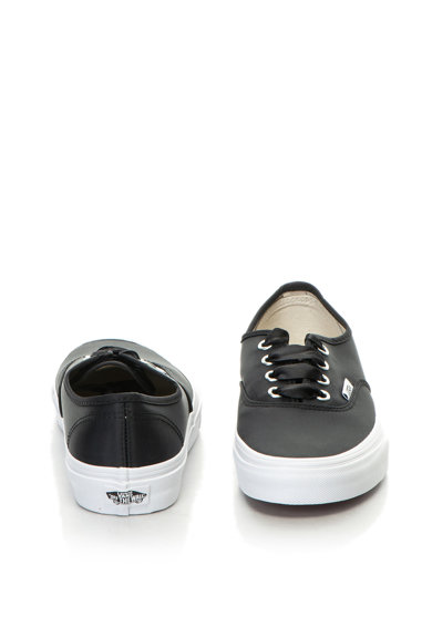 Vans Tenisi din satin Authentic Femei