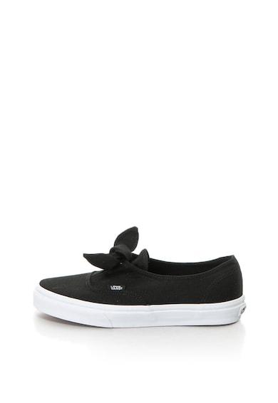 Vans Обувки без закопчаване Authentic Жени