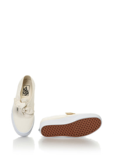 Vans Pantofi slip-on Authentic Femei