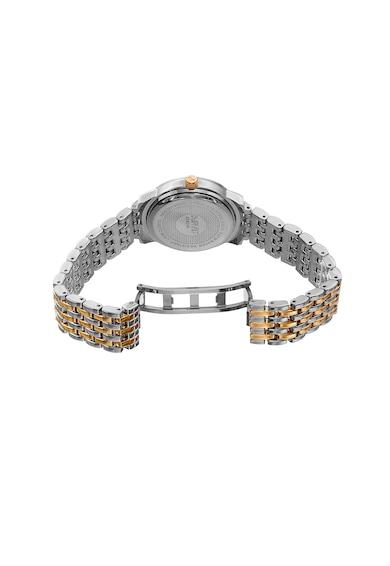 August Steiner Ceas decorat cu diamante Femei