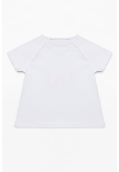 Esprit Тениска с щампа 20 Момичета